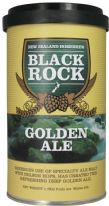 Blackrock Golden Ale 1.7 Kg Beer Kit